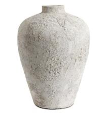 Luna Ruukku Harmaa Terracotta 40x32 cm