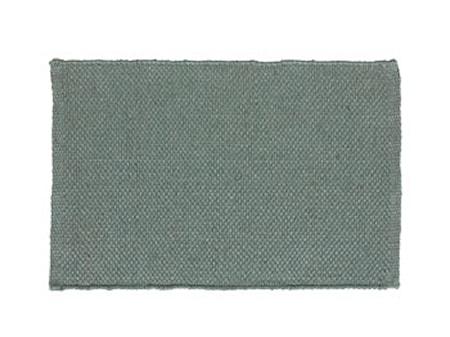 Bordstablett 33x48 Rustic leaf gr