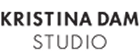 Kristina Dam Studio