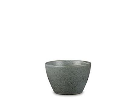 Filskål Ø 13 cm grå