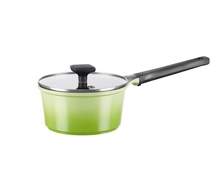 Eco Kitchen Kastrull 2L