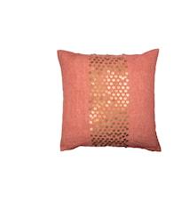 Pillow Case Maroc 50 x 50 cm Kiss