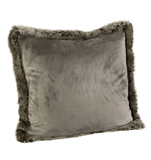 Grey Bear Valboa Kuddfodral 50x50