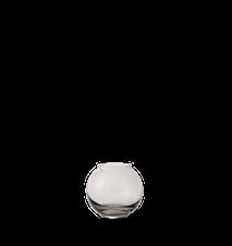 Form 70/2 Pustet Glas Smoke 10cm