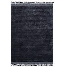 Valence Tæppe Blå 200x300 cm