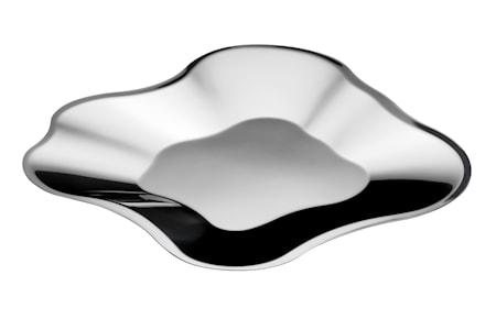 Aalto Fat Rostfritt stål 504 mm