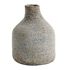 Stain Vas Small 18x13,5cm