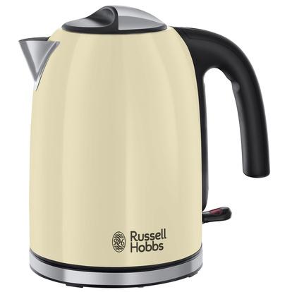 Köp Russell Hobbs köksapparater online på KitchenTime