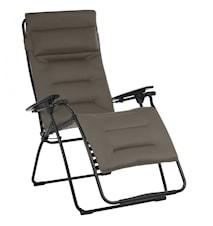 Futura XL AirComfort® Solstol Taupe