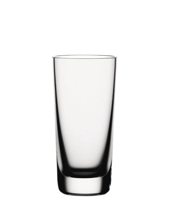Shotglas 55cl 6-pack