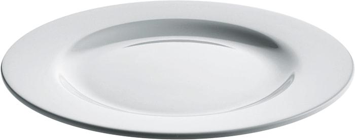 PlateBowlCup Tallerken Ø27,5 cm