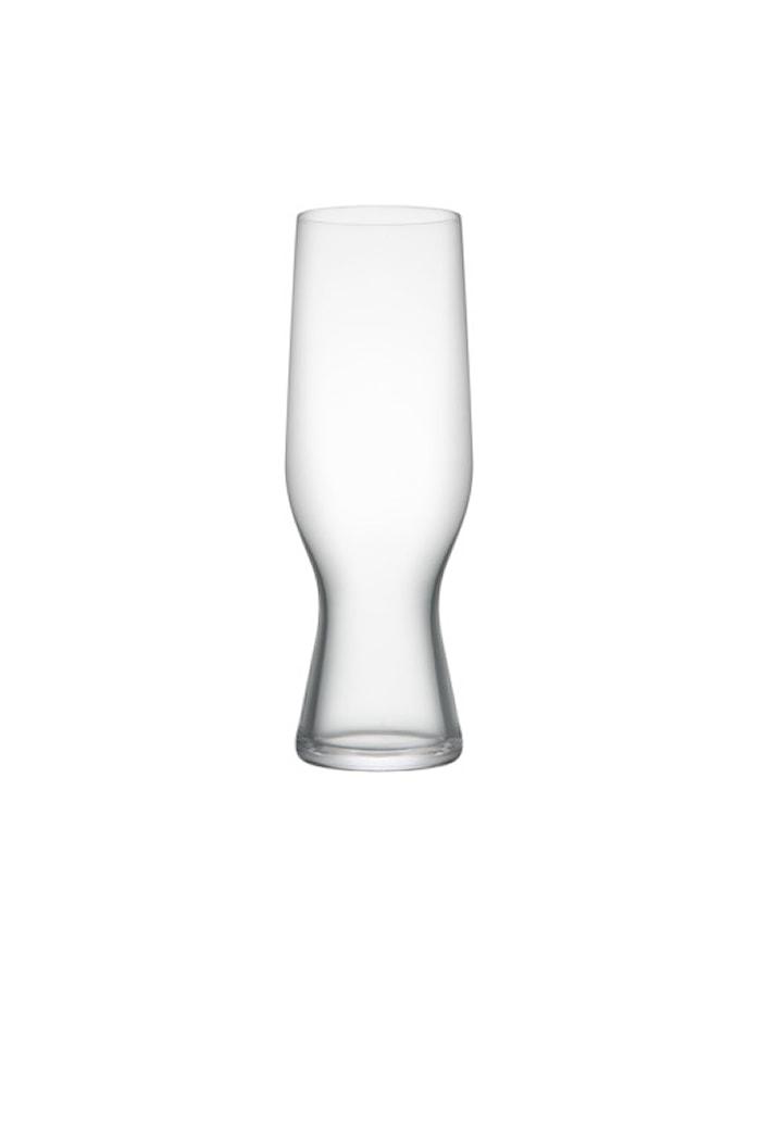 Beer Ølglas Håndværksbrygget 55 cl 4-pak