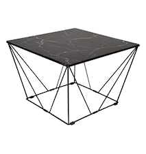 Sofabord Cube 65 x 65