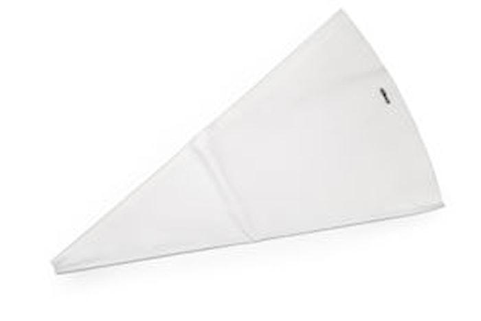 Sprøytepose 45 cm