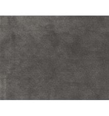 Classy Matta 300x400 - grey