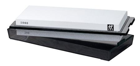 Slipsten Twin Stone Pro 250/1000
