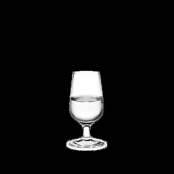 Bouquet Snapsglass, 1 stk., 7,5 cl