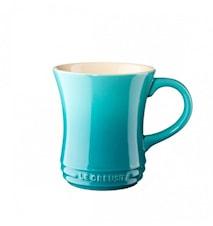 Caribbean Kaffeebecher 290 ml