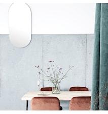 Spegel Walls 50x100 cm