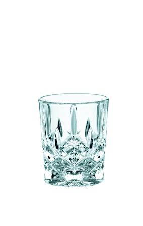 Noblesse Shot glas 4-pack