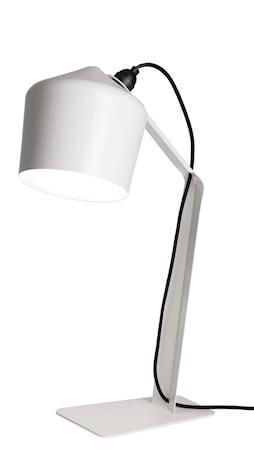 Bordslampa Pasila