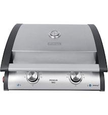 BBQ Elektrisk Grill Premium