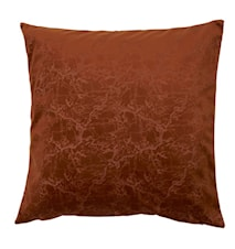 Pavia Kuddfodral 45x45 - Orange
