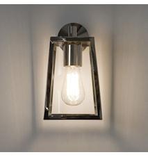 Calvi Vägglampa