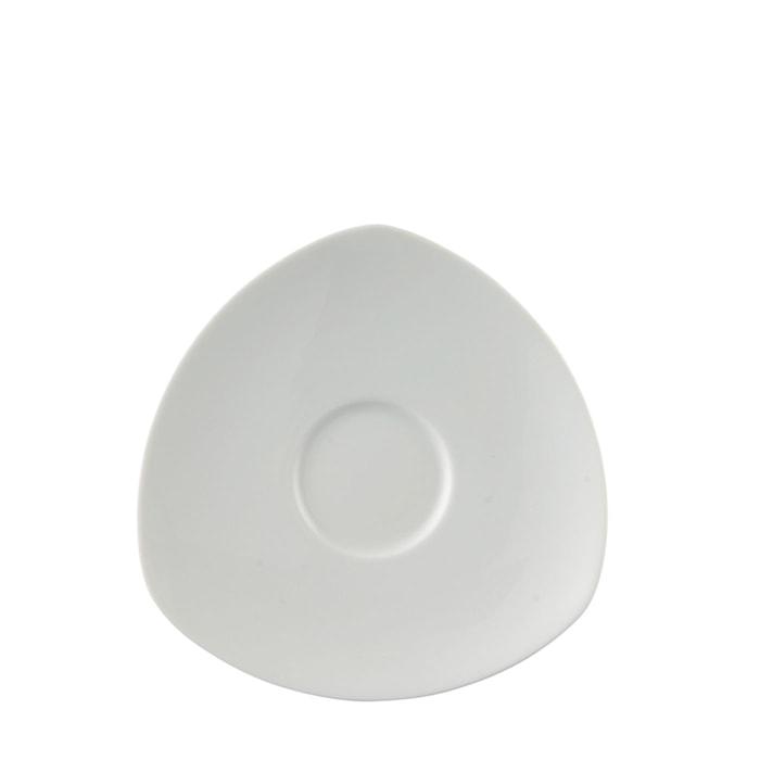 Vario Pure fat til kaffekopp ovalt