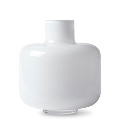 Ming Vase