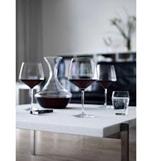 Perfection Bourgogneglas klar 59 cl 1 st.