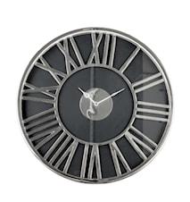 Klocka Clotilde