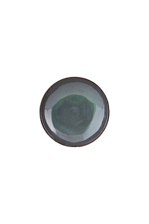 Skål Mio Ø 15×4 cm Blå/grön