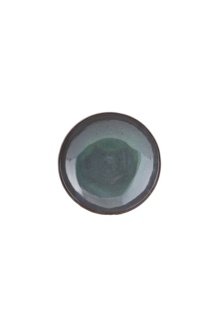 Skål Mio Ø 15x4 cm Blå/grön