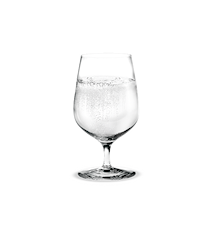 Verre à eau Cabernet clair 36 cl 1 pièce