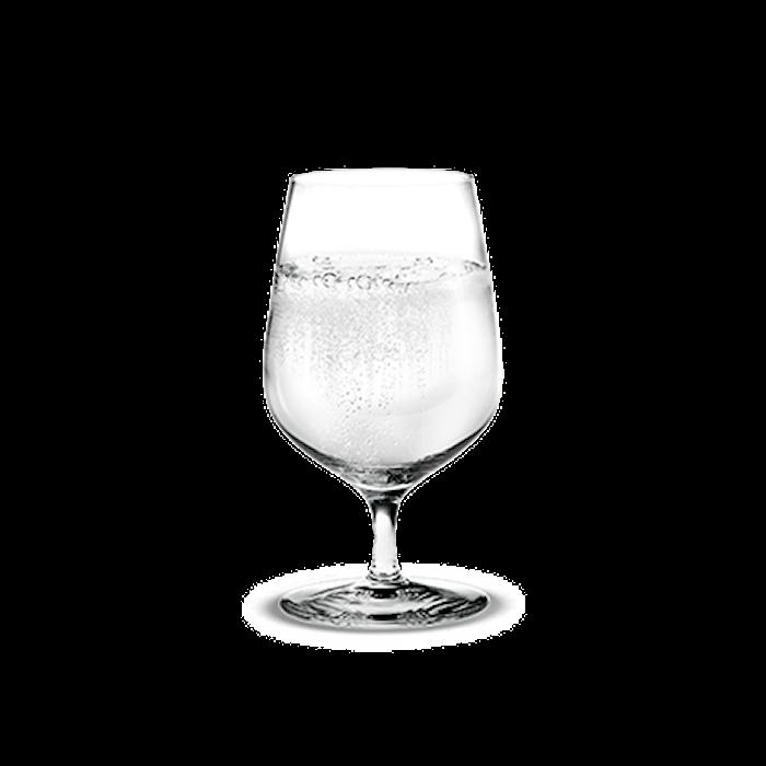 Cabernet Jalallinen vesilasi 36 cl