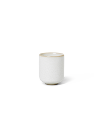 Sekki Kopp Stor Cream