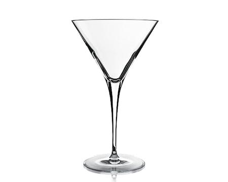 Elegante Martinilasi/Cocktail lasi