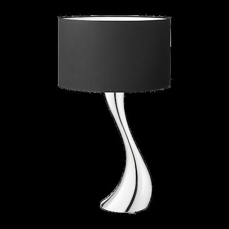 Cobra Lampa Svart Small (AU)