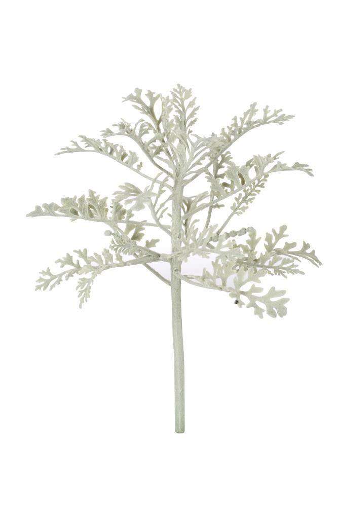 Flora Branch H26 cm