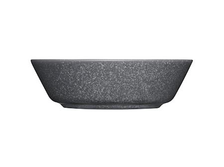 Teema Tiimi fat 12 cm melerad grå