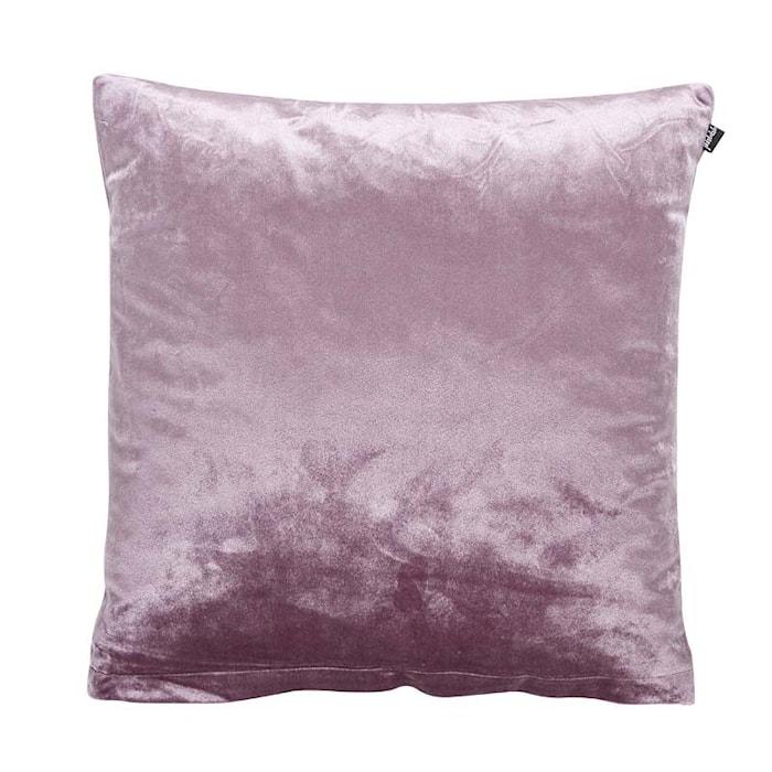 Roma putetrekk 45x45 - Lavender