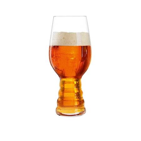 Beer Classic IPA 54 cl 4-pakk
