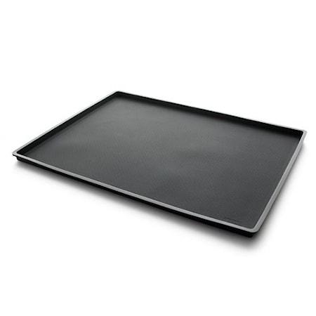 Classic non-spill duk Svart 40x30 cm