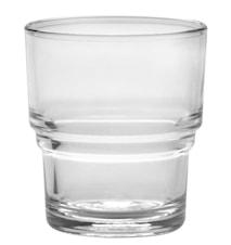 Juomalasi Bistro 21 cl