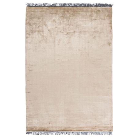 Almeria Matta Beige 170x240 cm