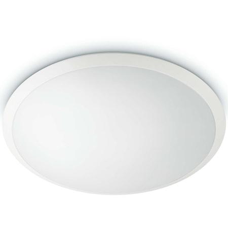Wawel Plafondi LED 20W Tunable