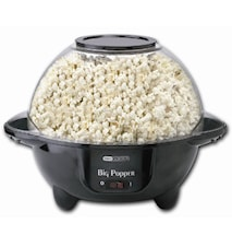Popcorn machine BigPopper