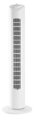 Tornfläkt H79 cm