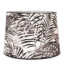 Lampskärm Sofia Palm